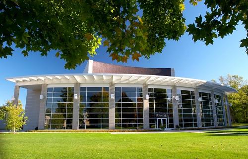 Viện đào tạo quốc tế - ĐH Quốc gia TP HCM xét tuyển chương trình cử nhân