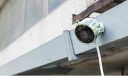 Hàng xóm có phạm luật khi chĩa camera vào nhà tôi?