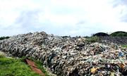 Chính quyền ở Cà Mau phản ứng nhà máy rác gây mùi hôi