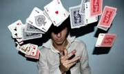 'Dùng tiền trúng số đánh bạc sẽ không có hậu'