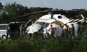 Lý do 8 thiếu niên Thái Lan bị cách ly sau khi thoát khỏi hang