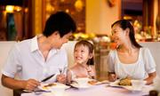 Vợ chồng Hà Nội thu nhập 35 triệu, tiêu thoải mái vẫn dư 10 triệu đồng