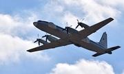 Mẫu máy bay tác chiến điện tử Nga có thể diệt vệ tinh quân sự