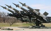 Tướng Iran dọa hủy diệt Israel bằng 100.000 tên lửa