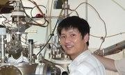 Tiến sĩ người Việt khởi nghiệp bằng công nghệ plasma