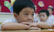 'Nên giảm thời gian nghỉ trưa để học và làm lúc 8h như người Thái'