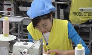 26,5% người lao động phải chi tiêu tằn tiện, sống kham khổ