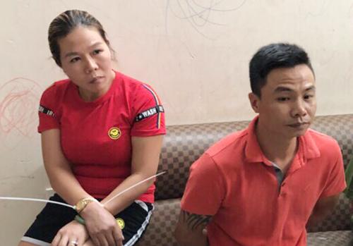 Bộ Công an vây bắt đại gia - trùm cá độ bóng đá ở Sài Gòn