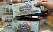 Hơn 400 người bị điều tra cho vay nặng lãi ở Tiền Giang