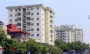 Hà Nội nêu tên gần 90 cao ốc, chung cư vi phạm phòng cháy