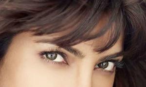 Vì sao hai mắt luôn nhìn một hướng?