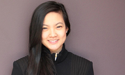Cô gái gốc Việt được nghị sĩ Mỹ đề cử cho giải Nobel Hòa bình