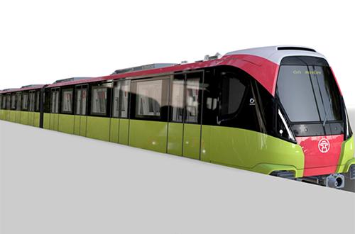 Thanh tra chỉ ra nhiều vi phạm tại dự án Metro 1,7 tỷ USD Hà Nội - 1