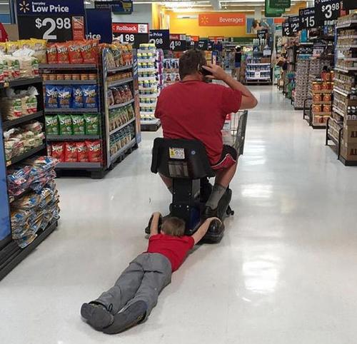 Bố ơi mình đi đâu thế?