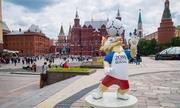 Ban tổ chức nói World Cup giúp cải thiện hình ảnh nước Nga