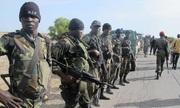 Quân đội Cameroon bị tố cáo tàn sát phụ nữ và trẻ em