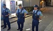 5 người Nhật tử vong trong phòng kín, bị nghi tự tử tập thể