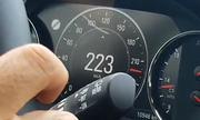 Lái xe không giới hạn tốc độ tại Đức 'sướng' như thế nào?