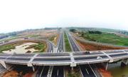 Thiết lập cơ chế 'thông tin nóng' trên các tuyến cao tốc