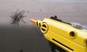 Súng bắn muối tiêu diệt côn trùng
