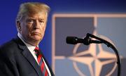 Mỹ trấn an đồng minh sau khi Trump gieo hoảng sợ ở thượng đỉnh NATO