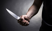 Người đàn ông sát hại nhân tình 20 tuổi
