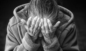 Tội ác của đứa con trai và nỗi đau người mẹ