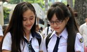 Đại học Quốc gia TP HCM công bố kết quả thi năng lực