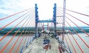 Những công trình giao thông nghìn tỷ sắp hoạt động ở Quảng Ninh