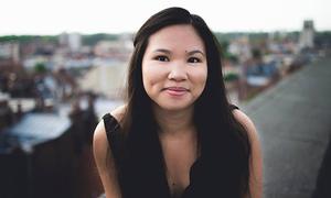 Hành trình tìm mẹ đẻ của cô gái Pháp gốc Việt