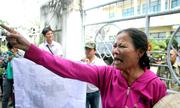 Ông Nguyễn Thành Phong làm tổ trưởng giải quyết khiếu nại về Thủ Thiêm