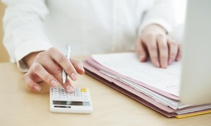 Có được tự đóng bảo hiểm xã hội mà không cần qua công ty?