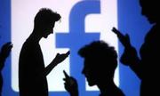 Công ty bắt nhân viên khai báo tài khoản Facebook, có xâm phạm đời tư?