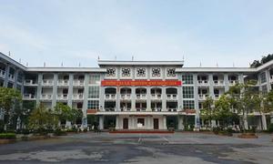 Nhiều thí sinh Hà Giang bức xúc trước nghi vấn gian lận điểm thi