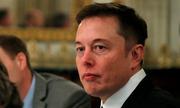 Elon Musk chịu thiệt hại vì công kích thợ lặn giải cứu đội bóng nhí Thái Lan
