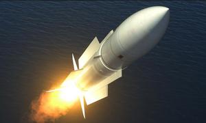Hai dự án siêu vũ khí thời Liên Xô được Nga hồi sinh