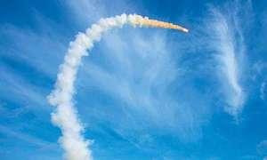 Lá chắn Trung Quốc có thể hạ tên lửa đạn đạo khiến phương Tây lo ngại