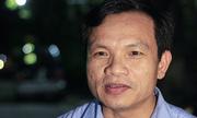 Bộ Giáo dục khẳng định có sai phạm trong chấm thi tại Hà Giang