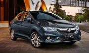 So sánh Toyota Vios G và Honda City Top 2018?