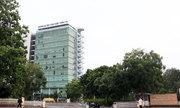 Đại học Công nghệ thông tin TP HCM công bố điểm chuẩn đánh giá năng lực