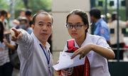 Đại học Bách khoa TP HCM công bố trúng tuyển đánh giá năng lực