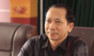 Phó phòng Sở Giáo dục Hà Giang nâng điểm cho 114 thí sinh
