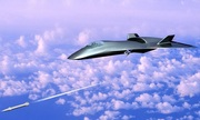 Nga dùng Su-57 để thử nghiệm công nghệ cho tiêm kích thế hệ 6