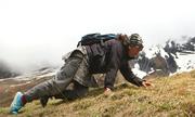Cuộc tìm kiếm 'viagra trên dãy Himalaya'