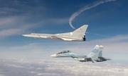 Quân đội Nga sẵn sàng hợp tác với Mỹ sau hội nghị Trump-Putin