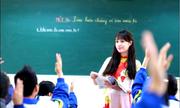 Cà Mau lùi thời gian chấm dứt hợp đồng với hơn 260 giáo viên