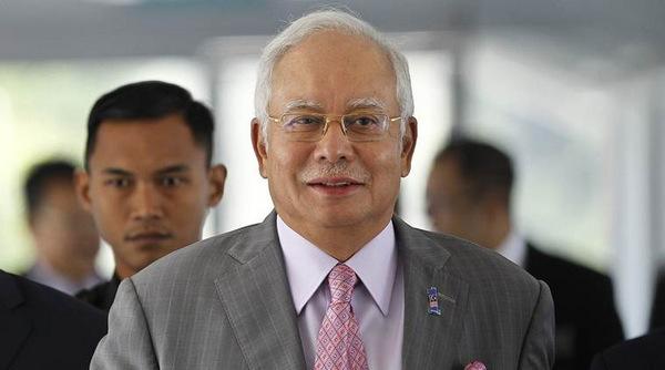malaysia-pm-najib-razak-4957-1531871798.