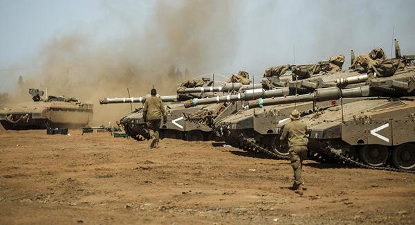 tank-gaza-5411-1531872538.jpg