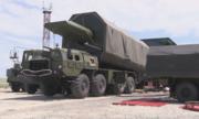 Nga lần đầu công bố hình ảnh thực tế 4 siêu vũ khí