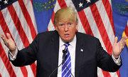 Nỗ lực 'dập lửa' của Trump sau hội nghị thượng đỉnh với Putin